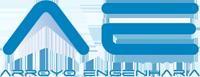 Arroyo Engenharia