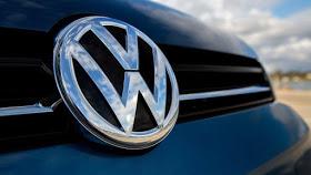 Fábrica da Volkswagen irá produzir apenas veículos elétricos