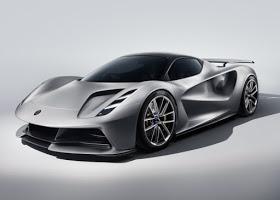 Tesla é a fabricante de carros elétricos mais reconhecida no mundo