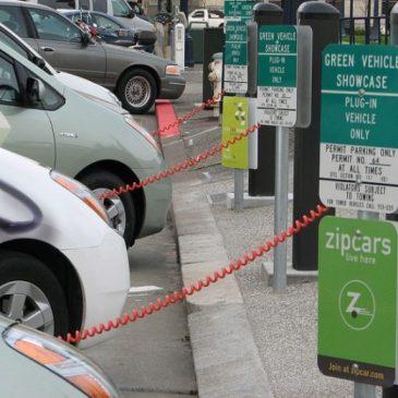 60% dos carros vendidos na Noruega são elétricos