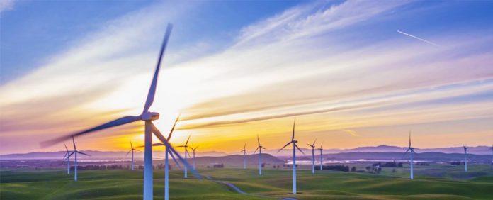 Veja como a energia renovável pode nos ajudar a recuperar economicamente da pandemia