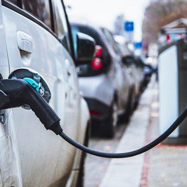 SP quer lei para incentivar uso de veículos híbridos e elétricos