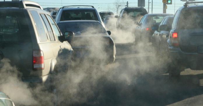 Três estudos recentes ligaram a poluição do ar ao autismo