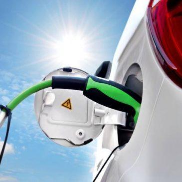 Futuro com veículos elétricos é boa notícia para mineradoras